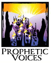 ISAIAH Prophetic Voices